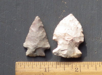 Arrowheads Archives - Page 7 of 37 - KET Artifacts